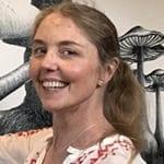 Sarah Maybury