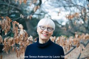 Jane Teresa Anderson